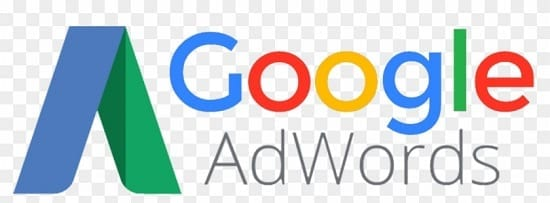 Adwords(2)