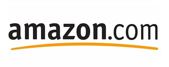Amazon(8)