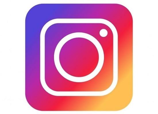 Instagram(2)
