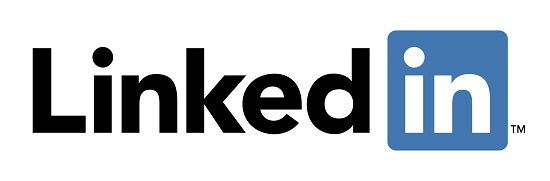 LinkedIn(5)