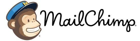 MailChimp(2)