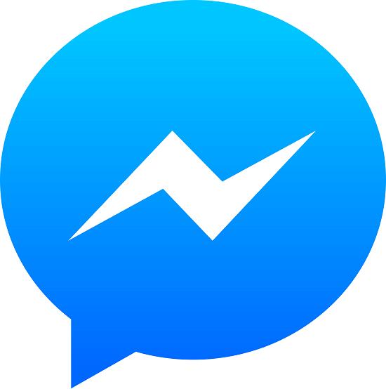 Messenger(1)