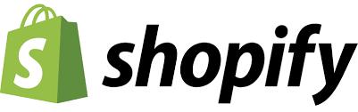 Shopify(1)