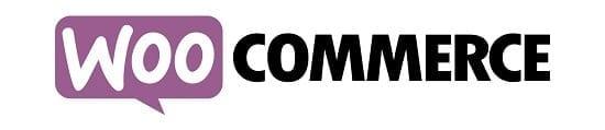 WooCommerce(1)