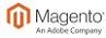 Magento Blog