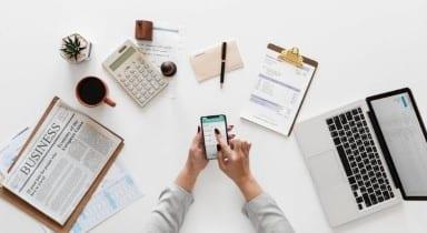 8 tipos de blogs lucrativos que puedes comenzar en 2019