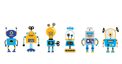 10 campañas Chatbot que generan ganancias y que puedes copiar hoy