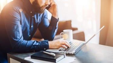 Transformando la experiencia del cliente en B2B: 5 expertos pesan