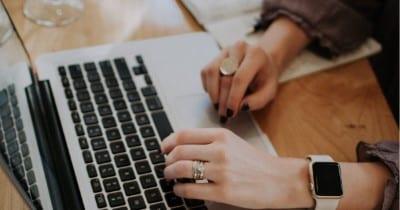 El secreto para promover con éxito su blog B2B