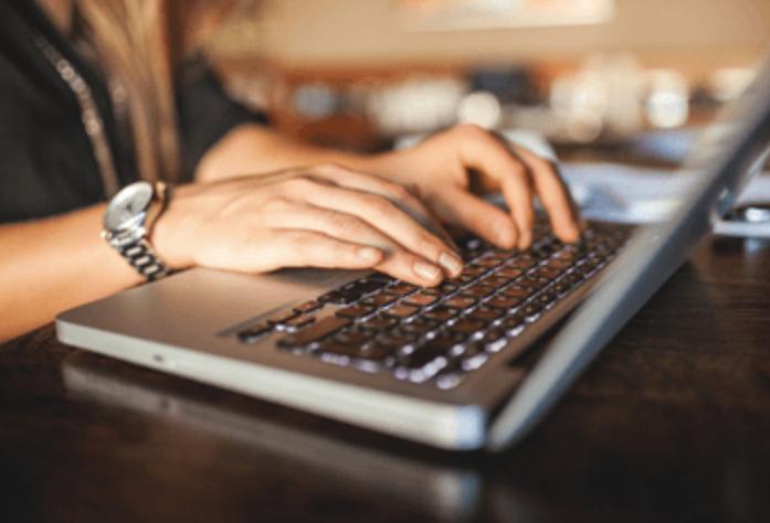 eMail Marketing: 12 mejores prácticas para Ventas