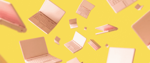 Por si  te lo perdiste: el mejor contenido de Shopify en 2018