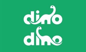 50 nuevos diseños de logotipos innovadores para inspirarte