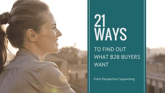21-Ways.jpg