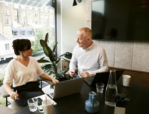 Linkedin: 11 consejos para una poderosa estrategia de Contenido
