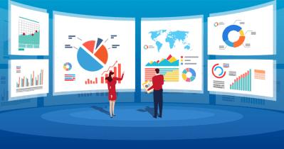 3 formas en que los datos de calidad ayudan a lograr el éxito SEM