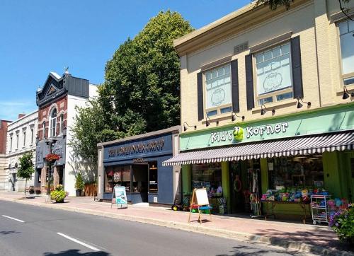 PYME: Shopify y gobiernos apoyan online las empresas locales