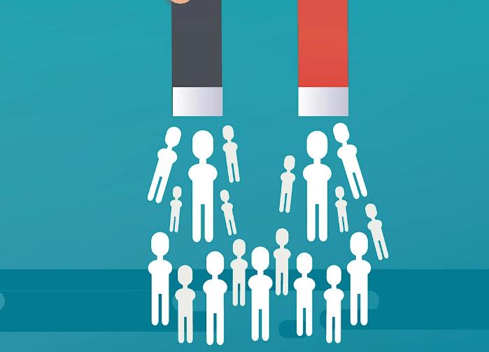 AdWords: Nuevas extensiones de Formulario en Anuncios
