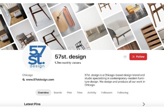 Redes Sociales: 12 estrategias para impulsar tu Pinterest