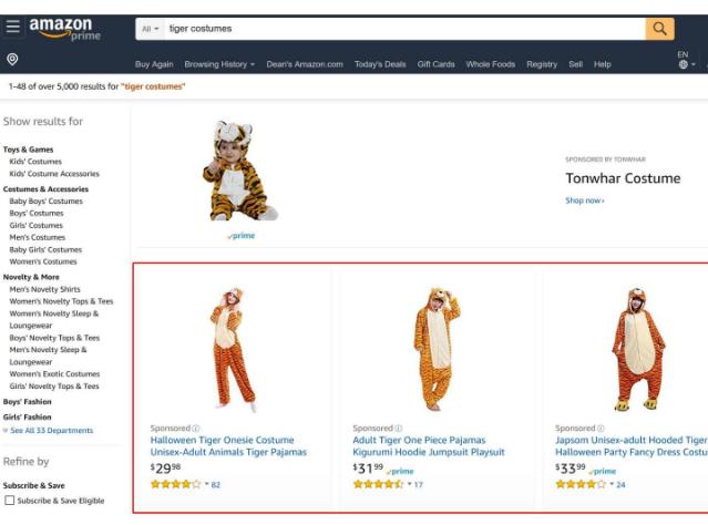 eCommerce: ¿un software para administrar tu publicidad ?