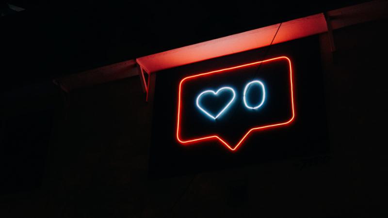 Redes Sociales: 5 desconocidos beneficios de usar el CRM