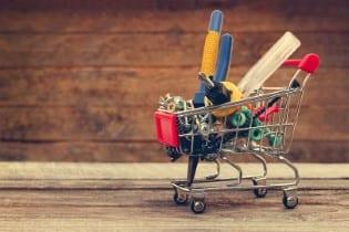 5 herramientas ecommerce para impulsar la marca y conversiones