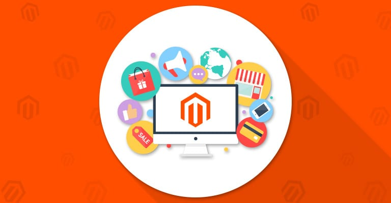 5-top-free-extensions-for-Magento-2-Banner.jpg