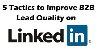 5Tactics_LinkedIn_Intro-640x320.jpg
