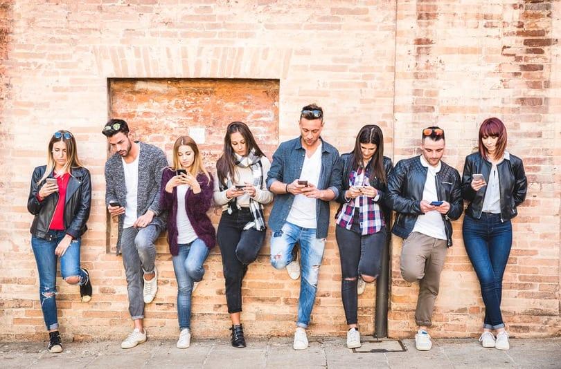 6 formas de conectar su inicio con Micro Influencers en Instagram