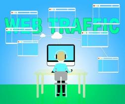 7 maneras efectivas de escribir tweets que generan tráfico