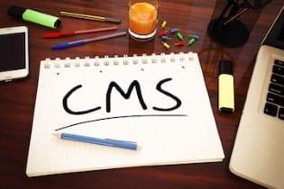 7 razones para considerar un CMS sin web