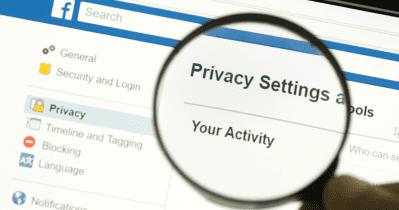 7 pasos urgentes a tomar cuando se hackea tu cuenta de Facebook