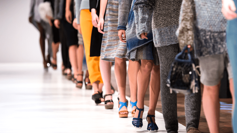 8081_fashion_blog_banner.png