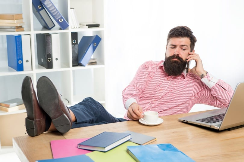 9 consejos para perfeccionar las tasas de apertura de email