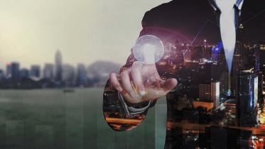 3 formas clave donde Magento apoya a comerciantes en crecimiento