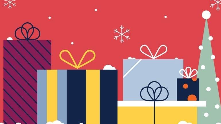 Preparar tu marca para una gran temporada de Navidad