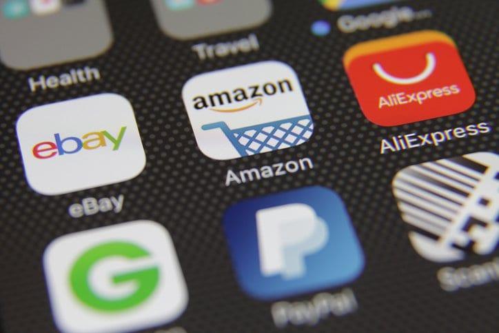 Necesita palabras clave negativas para la publicidad de Amazon