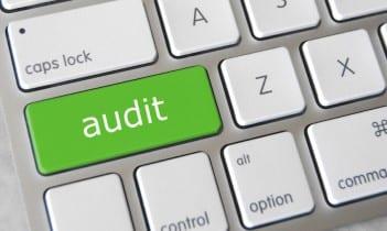 Organizando una exitosa Auditoría de PPC