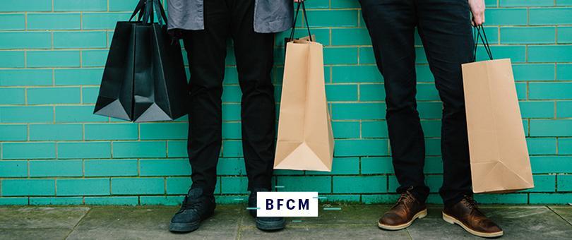 BFCM-webinar-hero.jpg