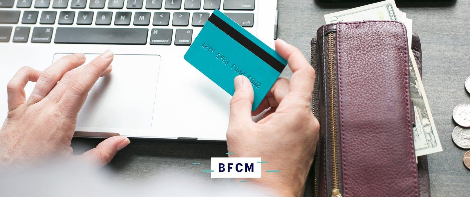BFCM_hero_Financing_ART.jpg