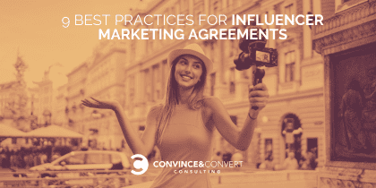 Best-Practices-Influencer-Marketing-Agreements.png