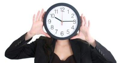 Por qué no puede crear un programa PPC exitoso en unas horas