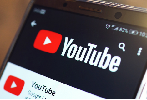 Google: Molestias para youtubers con otro cambio de política