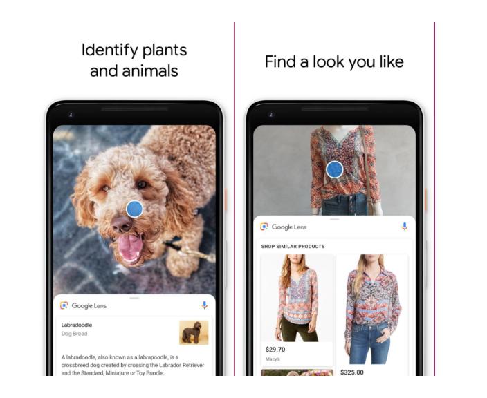 9 tendencias de marketing móvil que no puedes ignorar