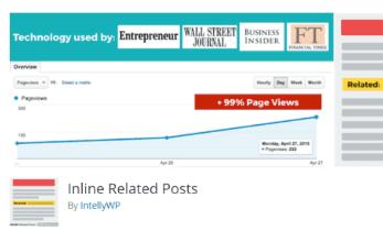 8 mejores complementos para aumentar el tráfico a su sitio web