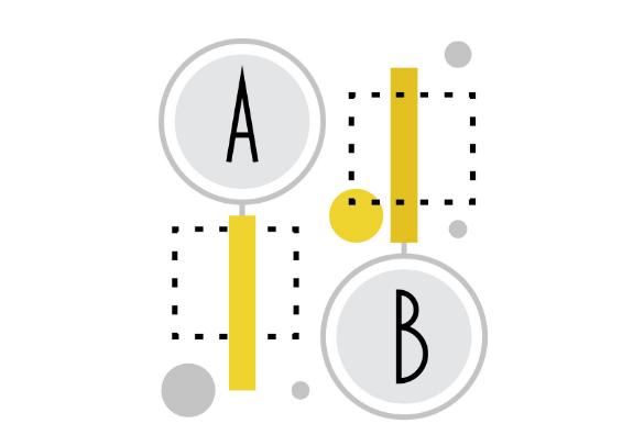 Facebook: Estructurar las pruebas A/B en cualquier empresa