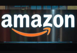 Lo que los Marketers de búsqueda deben saber sobre Amazon DSP