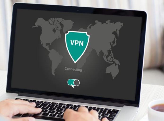 PYME: ¿Qué es una VPN? ¿Por qué debería usar una?