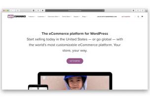 12 plataformas ecommerce de código abierto que debe considerar