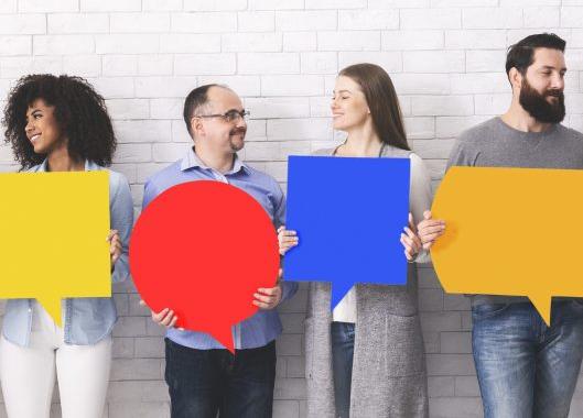 eMail Marketing: Cómo intensificar tu Marketing Conversacional