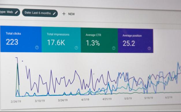 SEO: Atención a la actualización de algoritmo de Google